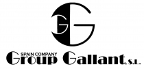 ООО Spain Company Group Gallant